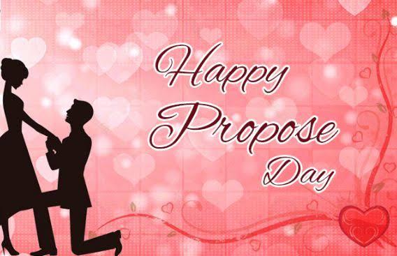 Best Valentine's Week Photos