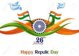Download 26 January Republic Day Images