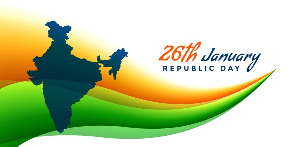 Download 26 January Republic Day Pictures