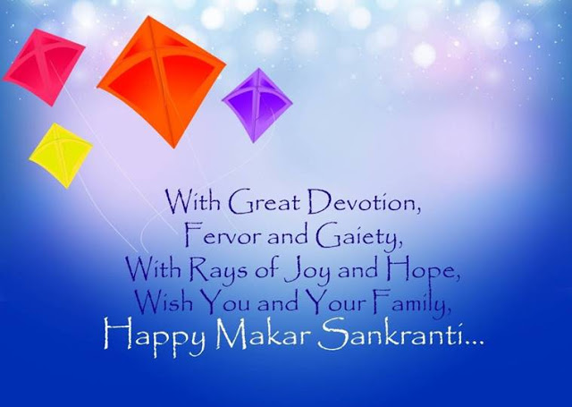 Download Happy Makar Sankranti 2021 Photos, Pictures