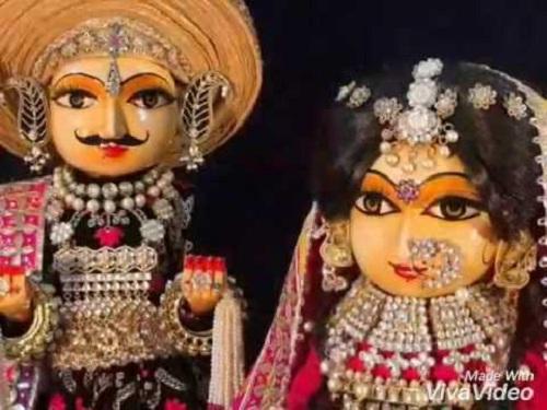 Gangaur Ishar Images 2020