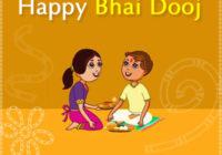 Happy Bhai Dooj 2020 Status Whatsapp & FB
