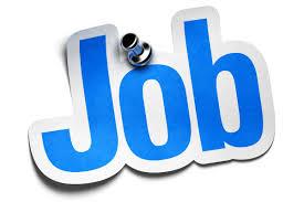 Job Application Letter in Hindi