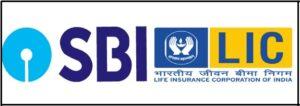 SBI Wecare & LIC PMVVY Scheme Interest Rates