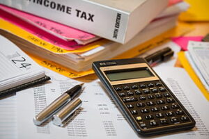 Tax saving mutual fund elss for long term return