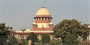 supreme court verdict on final year exam to conduct the exams till 30 september