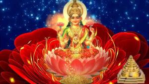 Mahalaxmi Vrat Katha 2020 Hindi