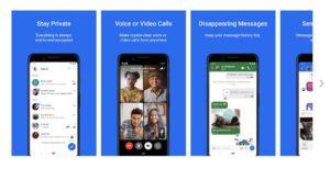 Signal App ka Malik kaun Hai